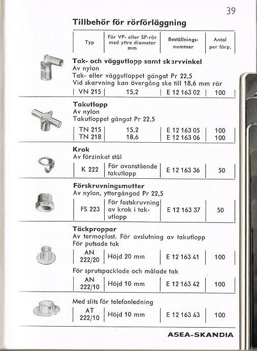 takutloppasea-skandia1969_besk_40.JPG