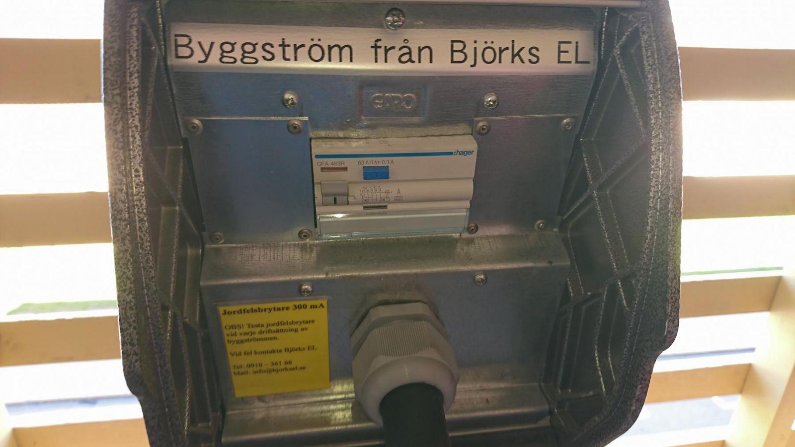 63A-byggstrom-fran-motorvarmarcentral-2.jpg