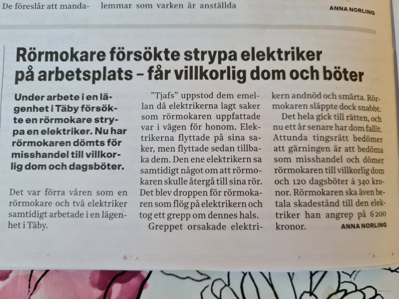 rormokare_brakar_med_elektriker.jpg